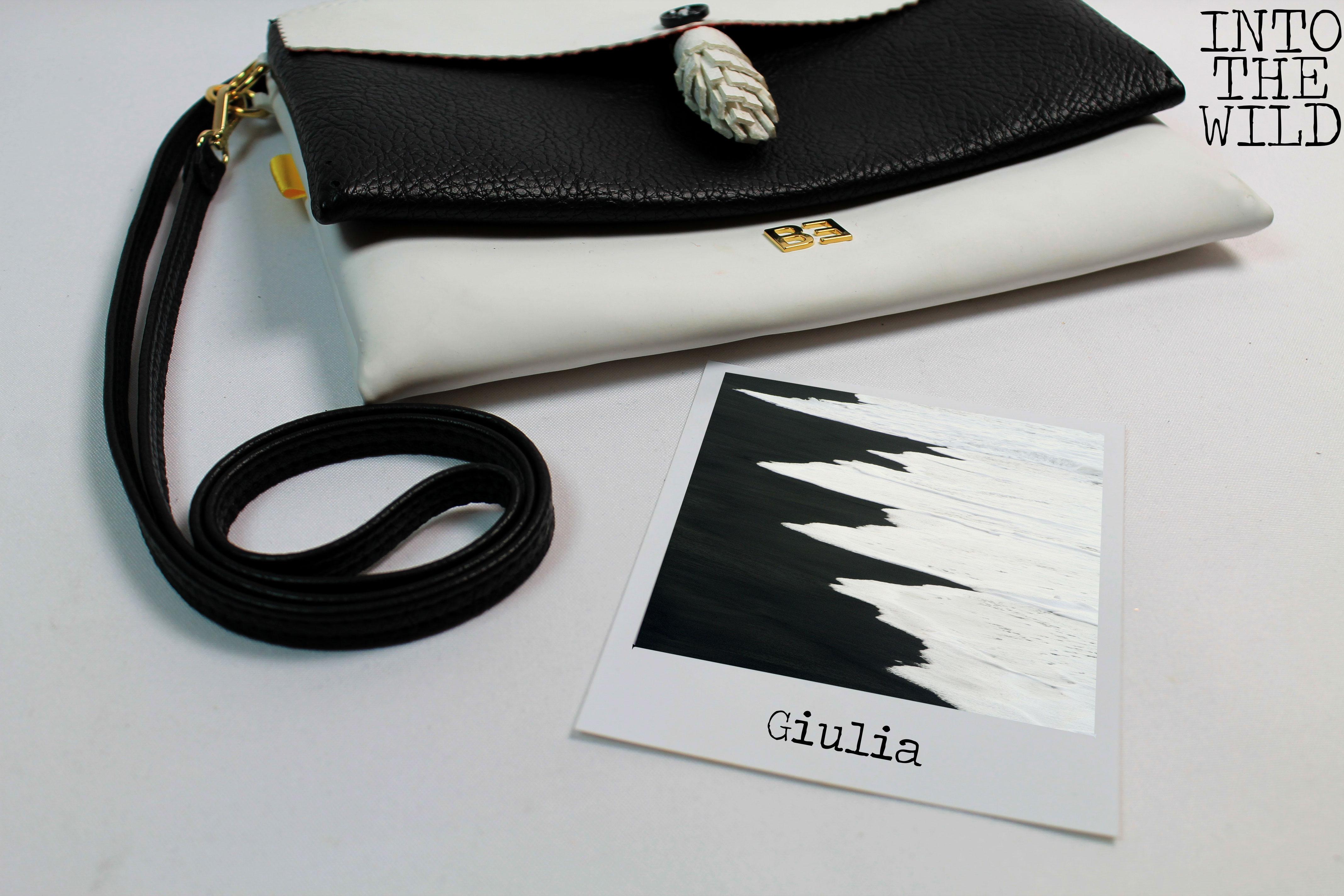 giulia3