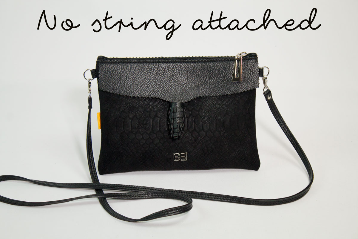 no-string-attached