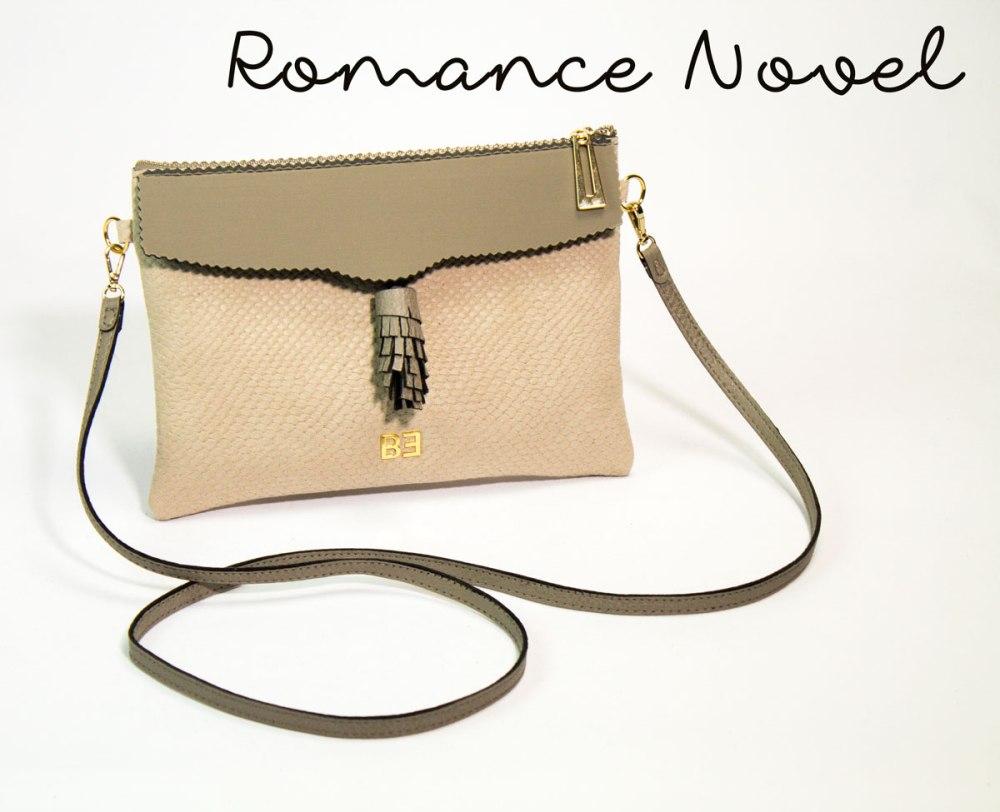romancenovel