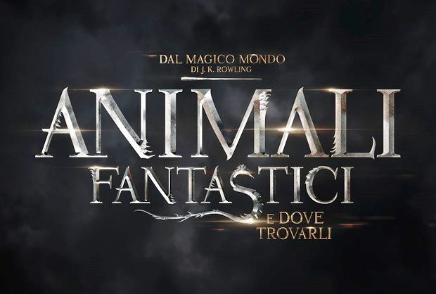 animali-fantastici-e-dove-trovarli-logo-ufficiale-italiano-e-foto-dello-spin-off-di-harry-potter-4