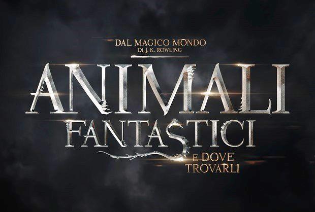 animali-fantastici-e-dove-trovarli-logo-ufficiale-italiano-e-foto-dello-spin-off-di-harry-potter-4