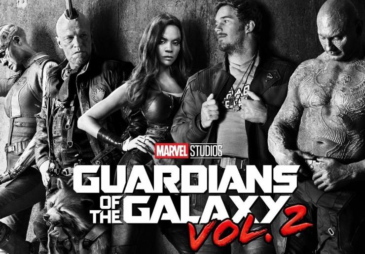 Guardiani-della-Galassia-2-Poster-Facebook