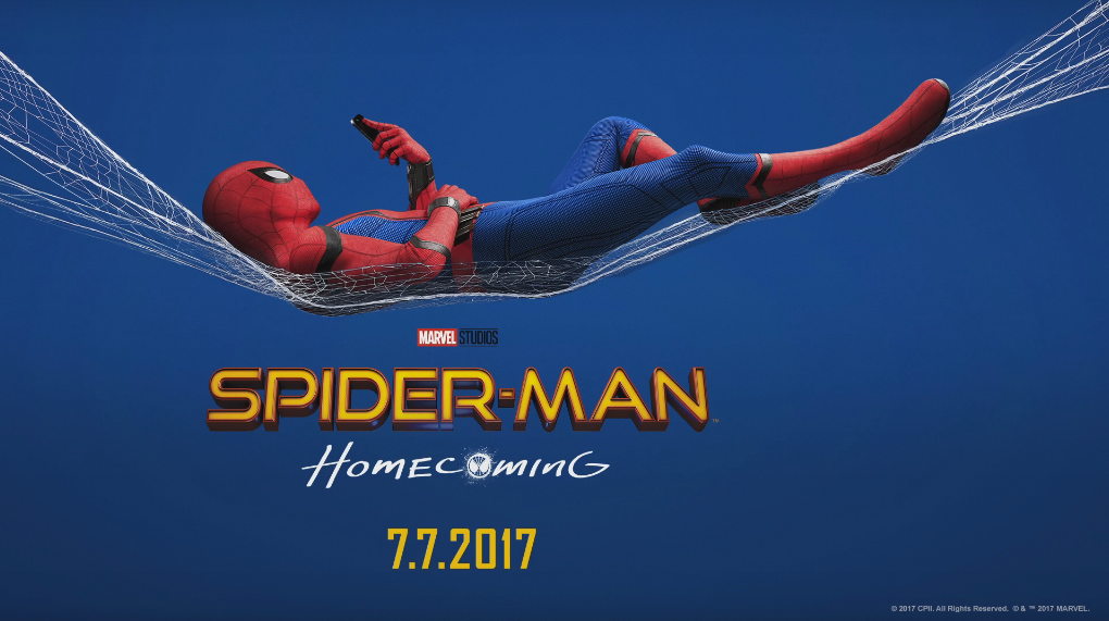spiderman-homecoming.png