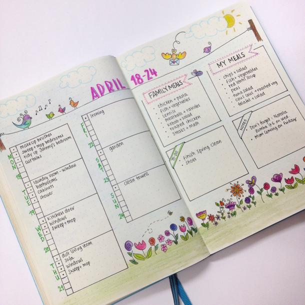 agenda-organization-planner-school-Favim.com-4502352.png