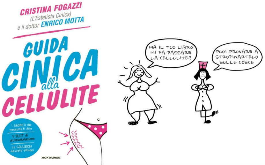 1463035455_guida-cinica-alla-cellulite-920x574