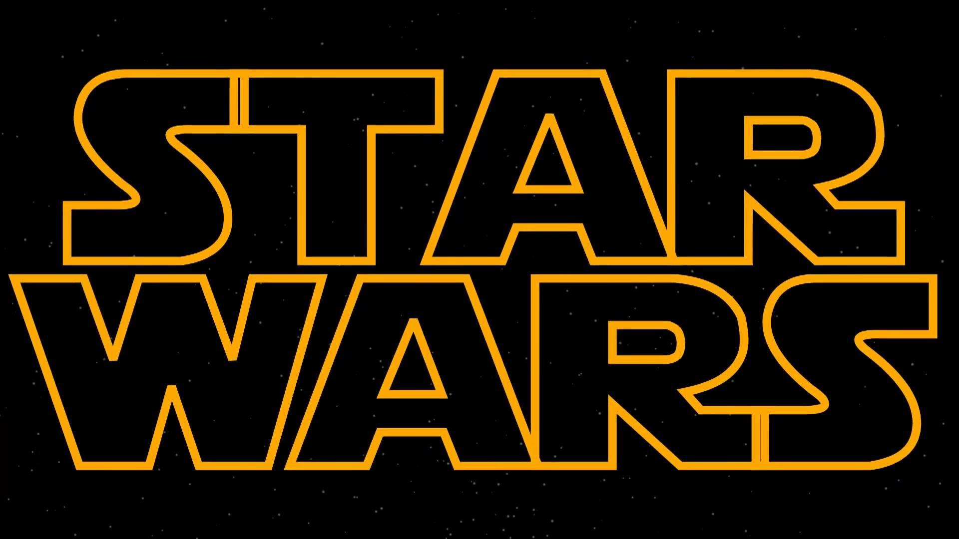 star-wars-23