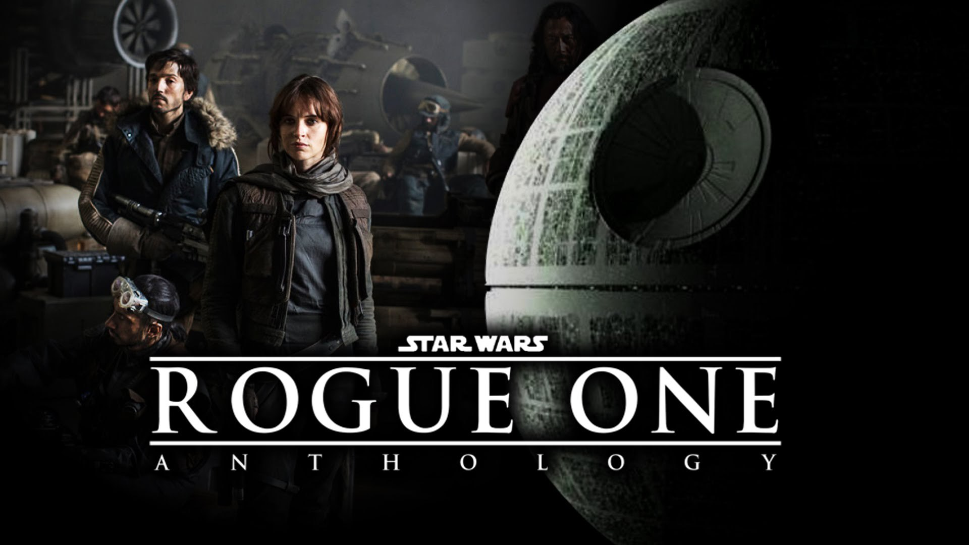 Star-Wars-Rogue-One-Wallpapers.jpg