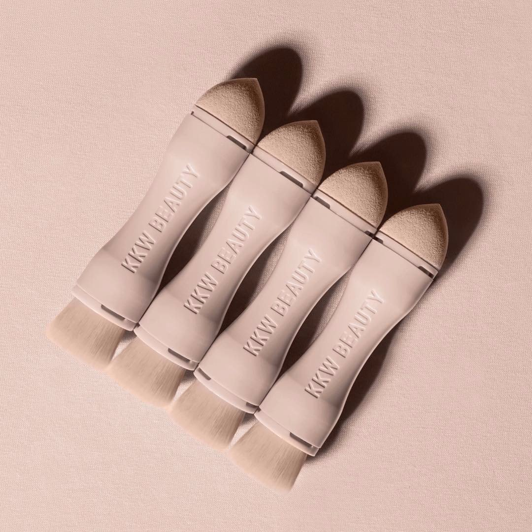 KKW-Beauty-Contour-Kit-Products.jpg
