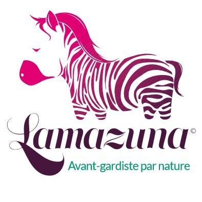 lamazuna-logo-1502118842
