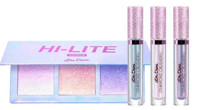 lime-crime-angel-collectionpng.png