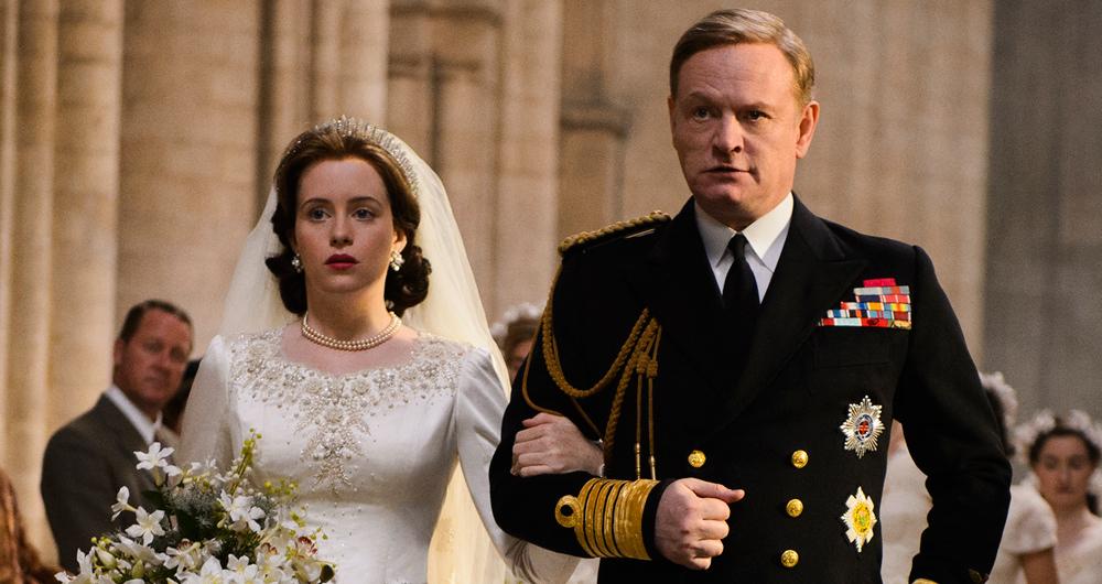 The-Crown-Style-Season-1-Episode-1-Netflix-Costumes-Tom-Lorenzo-Site-24