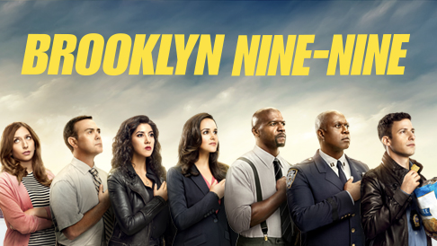 brooklyn-nine-nine-recensione.jpg