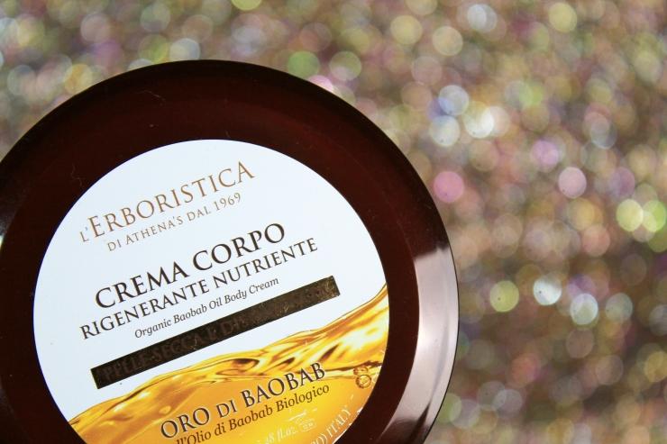 crema-corpo- olio-di-baobab- erboristicaathena's.JPG