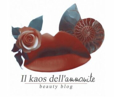 il-kaos-dell'-ammonite-logo-intervista
