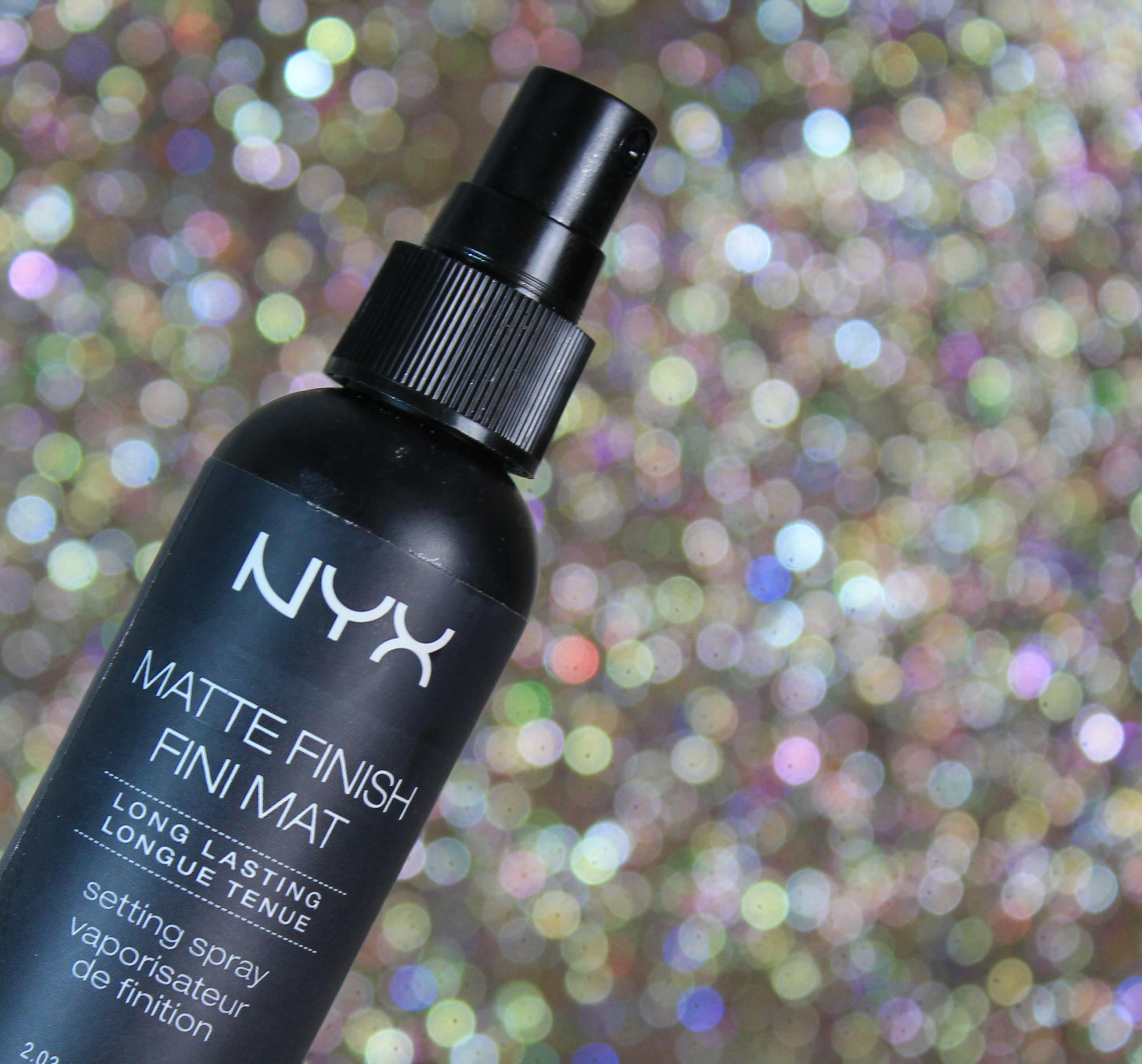 matte-finish-matte-nyx-cosmetics.jpg