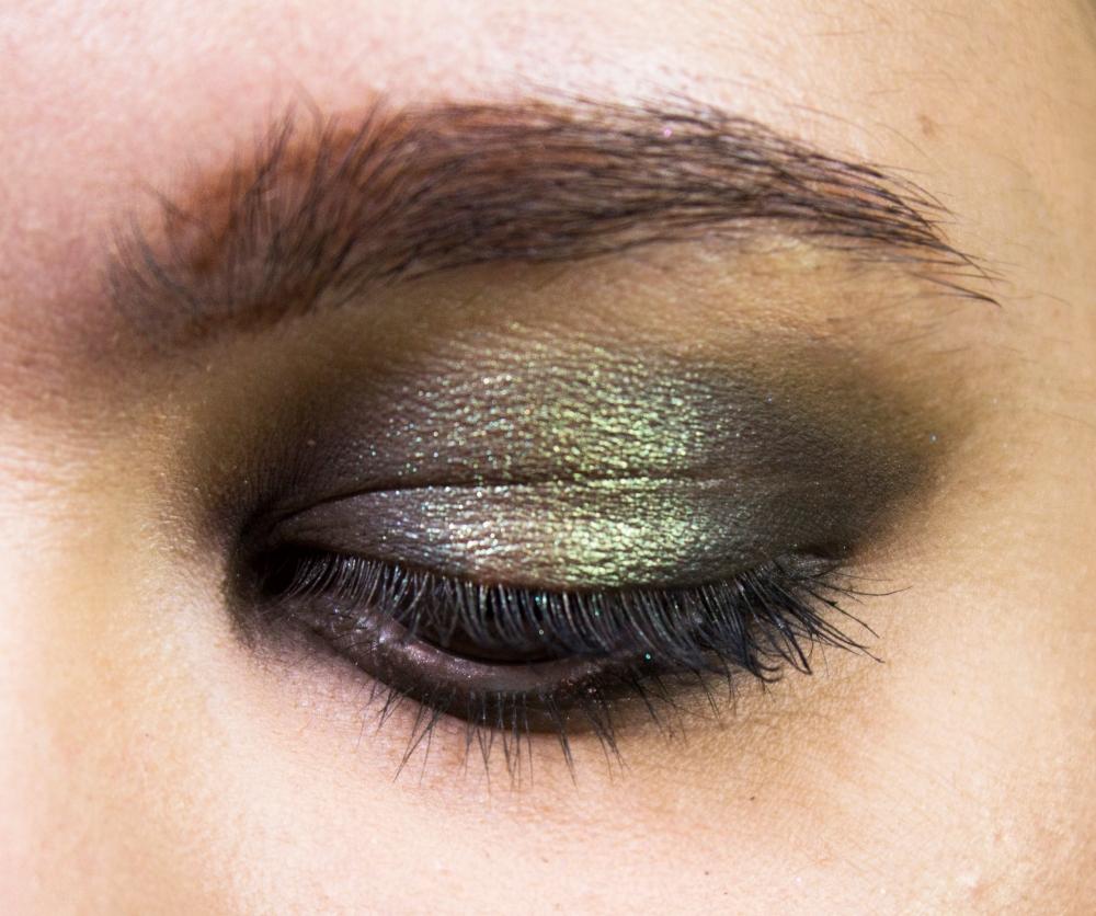 occhio-halo-eyes.jpg