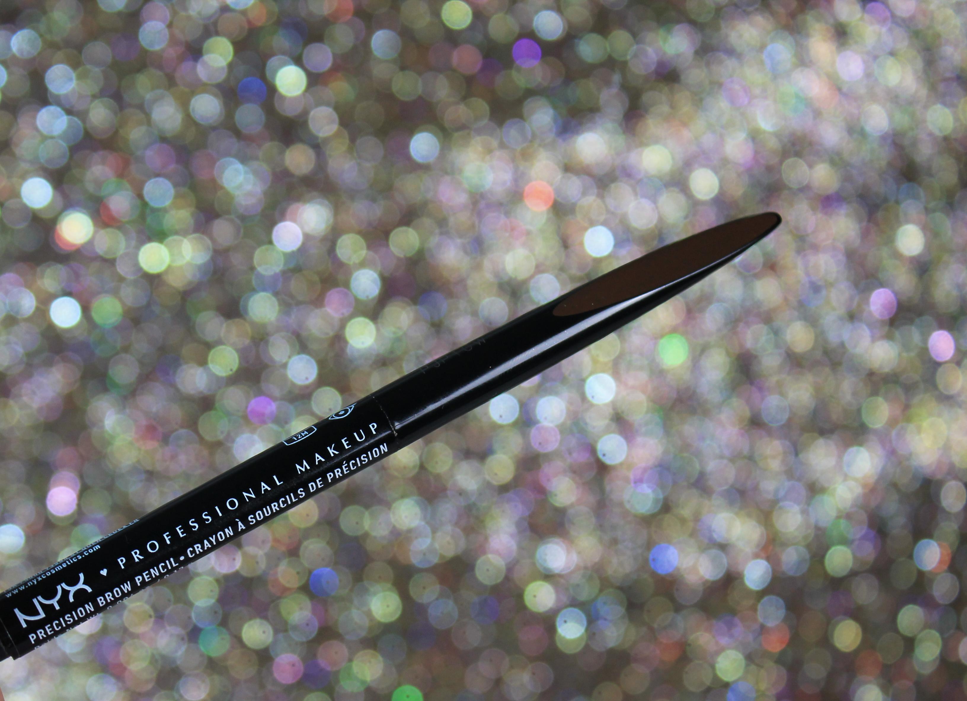 precise-brow-pencil-nyx