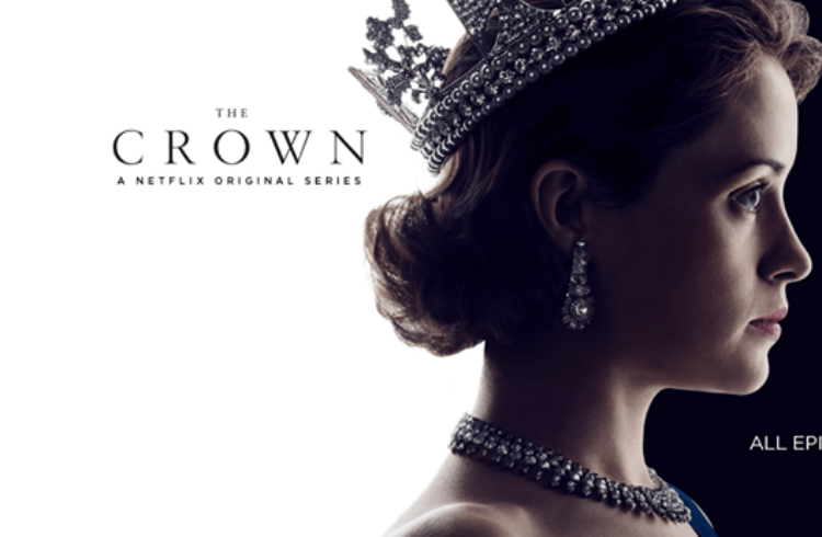 the-crown-recensione.png