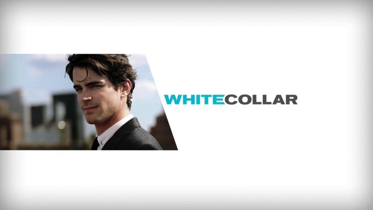 white-collar-recensione.jpg
