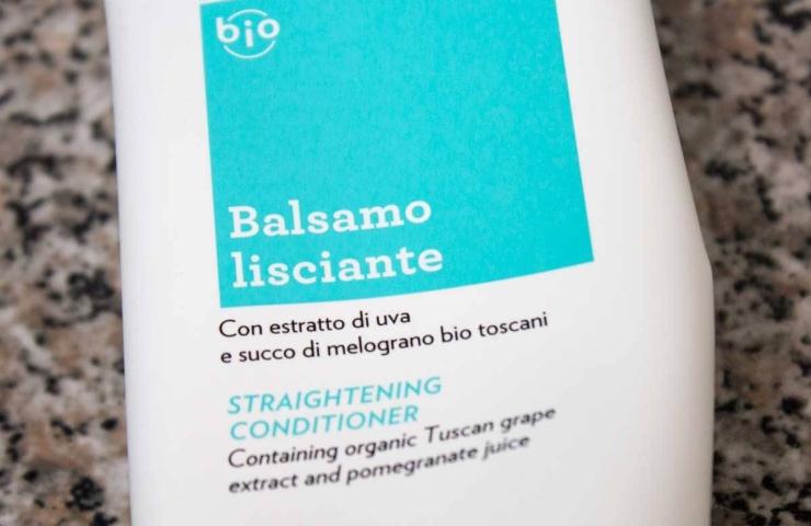 balsamo-lisciante-biofficina-toscana2.jpg