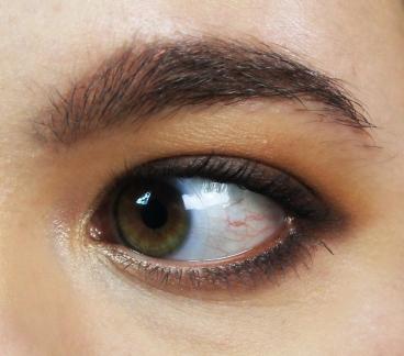 eyesaperti