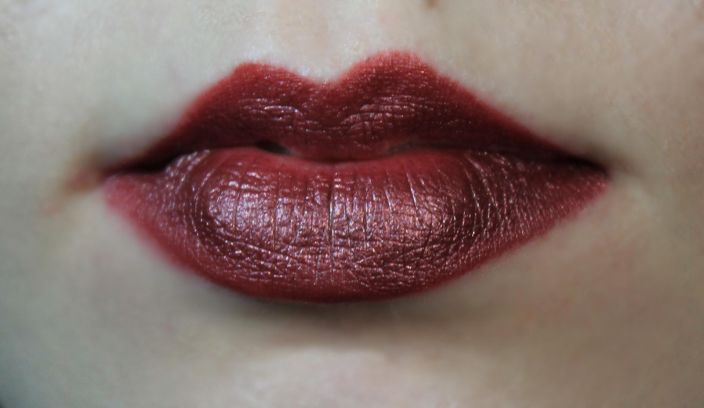 lipsnight