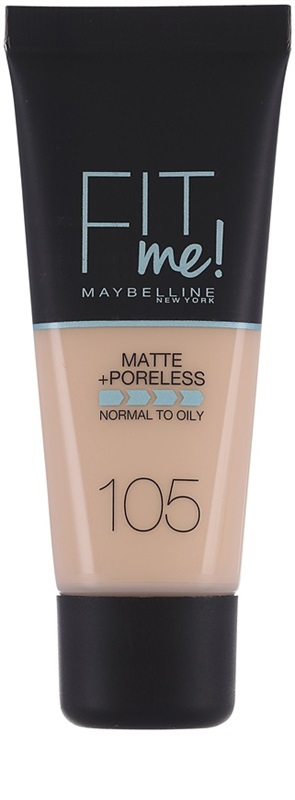 maybelline-fit-me-matteporeless-fondotinta