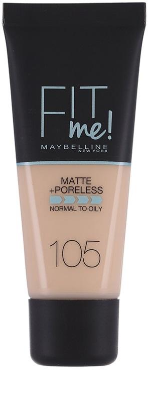 maybelline-fit-me-matteporeless-fondotinta